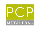 PCP Metallbau GmbH