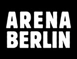 Arena Berlin Betriebs GmbH