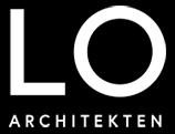 LO Architekten